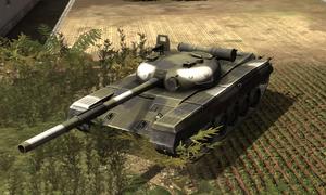 char b world of tanks
