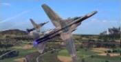 MIG-23BN CSSR Image