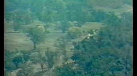 AirLand Battle Joint Air Attack Team Tactics (JAATT)