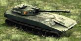 WRD SFL-Hb 2S1 lr
