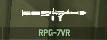 WRD Icon RPG-7VR