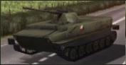 OT-62 Vydra II Image