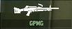 WRD Icon GPMG