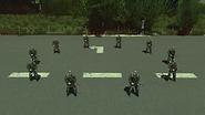 WEE Motostrelci database image