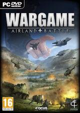 Portal:Wargame: AirLand Battle