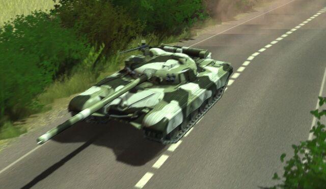 File:T-64bm.jpg