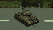 WEE Database T-3485M1