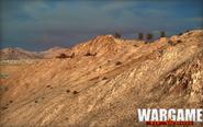 WRD Screenshot OH-1 1
