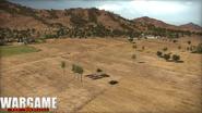 WRD ZTS-63A screenshot 3