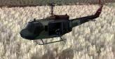 Dornier 205