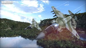 Wargame-ab-wallpaper-harriers
