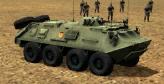 WRD SPW-60S lr