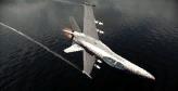 WRD CF-18 ASuW