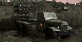 WRD MFRW BM-24 lr