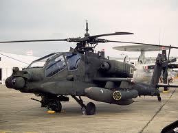 File:AH-56.jpg