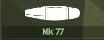 WRD Icon Mk 77