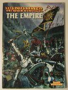 The Empire Book 2