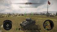 EnemyBaseCap