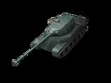 AMX 65 t