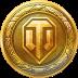 72px-GoldEconIcon