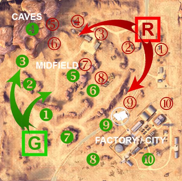 World of Tanks Blitz | Wargaming Wiki | FANDOM powered by Wikia