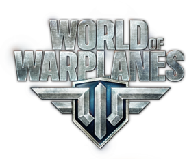 Wowp logo