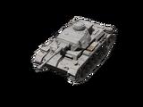 Pz.Kpfw. Ausf. K