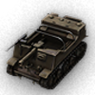 TankDestroyer
