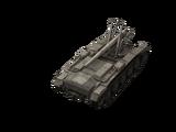 Crusader 5.5-in SP