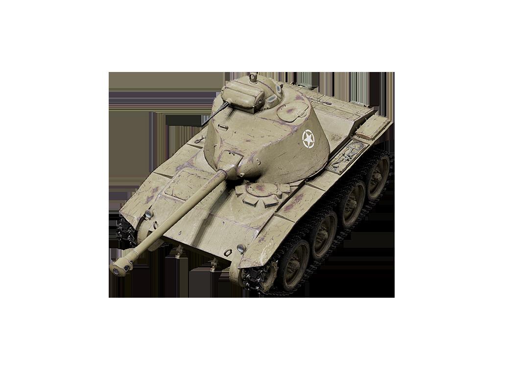 T71 CMCD | Wargaming Wiki | FANDOM powered by Wikia