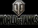 Portal:World of Tanks