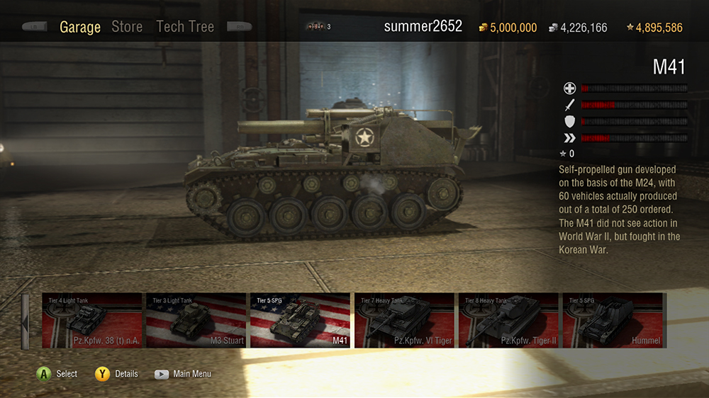 World of tanks wargaming wiki fandom powered by wikia gumiabroncs Images