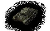 T-127