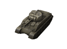 M4A2E4-0