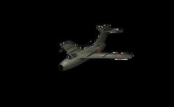 La-15Logo