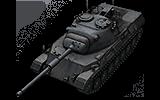 Leopard1Logo
