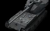 WaffentrageraufE-100Logo