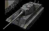 E-50StandardpanzerAusfMLogo
