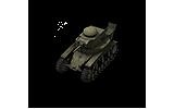 MS-1Logo
