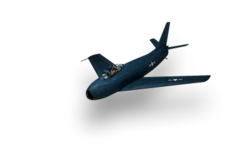 F-86SabreIcon