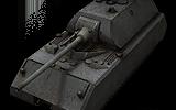 PanzerkampfwagenVIIIMausLogo