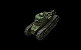 RenaultNC-31Logo