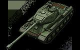 IS-2Logo