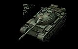 Type62Logo