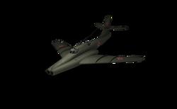 IL-40PIcon