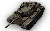 M60PattonLogo
