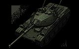 STB-1Logo