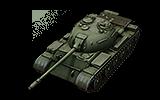 T-34-3Logo