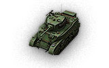 M5A1StuartLogo