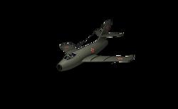 Yak-30Logo